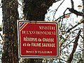 Fanlac réserve chasse.JPG