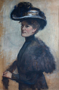 Fanny Inama von Sternegg 1.jpg