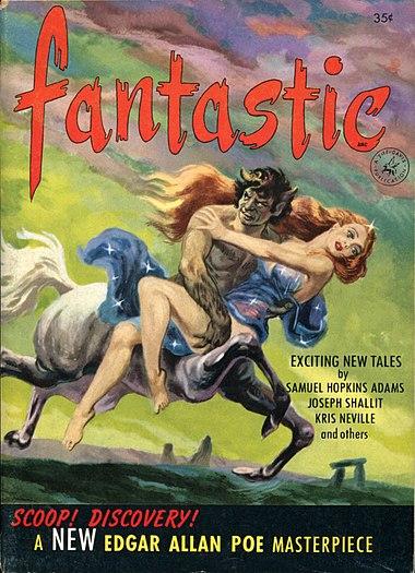 Fantastic 195301-02 v1 n2