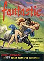 Fantastic 195301-02 v1 n2.jpg