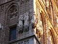 Farina-Rathaus-Koeln.jpg