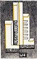 Farkas Molnár Bauhausausstellung 1923.jpg