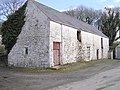 Farm buildings at Shanonny - geograph.org.uk - 135225.jpg