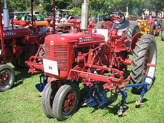 1948 farmall super a tractor tractor repair wiring diagram farmall super a wiring harness likewise 1948 farmall c wiring diagram moreover farmall tractor pulling hitch