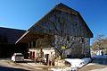 Farmhouse, Vorderstoder.jpg