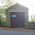 Farnhill Water Pumping Station - Grange Road - geograph.org.uk - 1016728.jpg