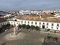 Faro (31511864667).jpg