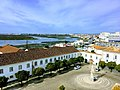 Faro (32579428838).jpg