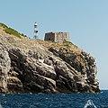 Faro Punta Campanella 04.jpg