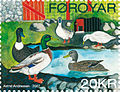 Faroese stamp 605 ducks.jpg