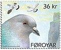Faroese stamp 674.jpg