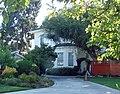 Farquar Groves, Redlands, CA 6-2012 (7402676558).jpg
