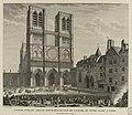 Favras, faisant amende honorable en face de l'église de Notre Dame, à Paris. - le 19 février 1790.jpg