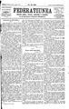 Federațiunea 1871-04-11, nr. 40.pdf
