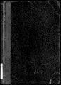 Feijoo de Mendoza, E. 1866. Doña Blanca de Lanuza. Tomo primero 2a edición.pdf