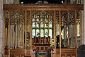 Feilden chapel from south aisle 1.jpg