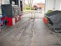 Feldbahn im Deutschen Dampflokomotiv-Museum in Neuenmarkt, Oberfranken (14127967457).jpg