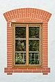 Feldkirchen Amthofgasse 5 Amthof W-Wand Fenster mit Ziegeldekor 06062019 7104.jpg