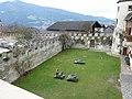 Feldthurns-Schloss-Garten.JPG