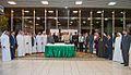 Felix Air Inauguration Bahrain International Airport (6805785612).jpg