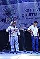 Felix Baxin en Otatitlán.jpg