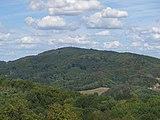Felsberg von Südwesten.jpg