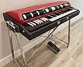 Fender Contempo Combo Organ.jpg
