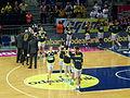 Fenerbahçe Women's Basketball - BC Nadezhda Orenburg 15 April 2016 (3).JPG