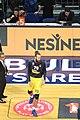 Fenerbahçe men's basketball vs Real Madrid Baloncesto Euroleague 20161201 (31).jpg