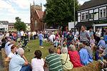 Fenny Poppers Festival, Aylesbury Street, Fenny Stratford.jpg