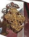Feodosia Fedorovna's cross by shakko 02.jpg