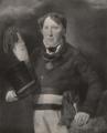 Ferdinand Georg Waldmüller - Schiffmeister Matthias Feldmüller.png