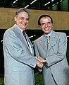 Fernando Henrique Cardoso y Carlos Menem.jpg