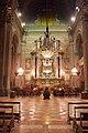 Ferrara Cathedral 2014 13.jpg