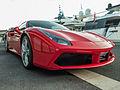 Ferrari-Monaco-4071026.jpg