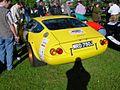 Ferrari 365 Daytona (2).jpg