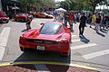 Ferrari Enzo 2002 AboveRear CECF 9April2011 (14414313169).jpg
