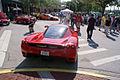 Ferrari Enzo 2002 AboveRear CECF 9April2011 (14414313169).jpg