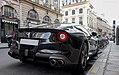Ferrari F12Berlinetta 6.3 '12 (17245101992).jpg