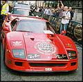 Ferrarif40 GB3000.jpg