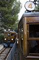 Ferrocarril de Sóller-pjt2.jpg