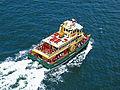 FerrySydney.jpg