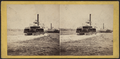 Ferry boat running to Atlantic Street, Brooklyn, from Robert N. Dennis collection of stereoscopic views.png