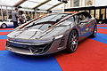 Festival automobile international 2013 - Bertone - Nuccio - 010.jpg
