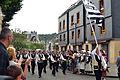 Festival de Cornouaille 2014 - Défilé en fête 064.JPG