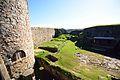 Festung Bohus-17 06092016-AP.JPG