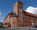 Feuerwache 1, Bremen.jpg