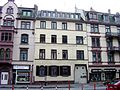 Ffm Adalbertstraße 9A-2013.jpg