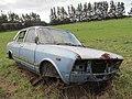 Fiat 132 (27343256095).jpg