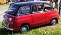 Fiat 600 Multipla 1960.jpg